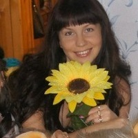 Елена, 40 лет, Скорпион, Санкт-Петербург