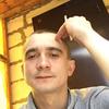 игорь, 31, г.Искитим