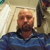 Bobby, 44, Richardson