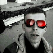 Алексей 26 Гвардейское