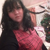 Анастасия, 29 лет, Дева, Рига
