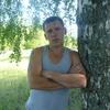 Сергей, 33, г.Ухта