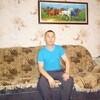 Мейржан Садырбаев, 55, г.Кустанай