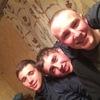 Андрей, 23, г.Белгород