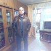 Артур, 37, г.Димитровград