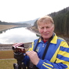Михайло Яремчук, 67, г.Ивано-Франковск
