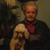 Элгуджа Кавтелашвили, 62, г.Тбилиси