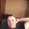 andrey, 34, Yashkino
