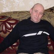 Александр 52 года (Рыбы) Новоржев