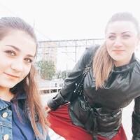 Ирина, 36 лет, Стрелец, Москва
