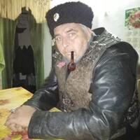 Юрий, 45 лет, Телец, Славянск-на-Кубани