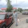 Eamil, 49, г.Уфа