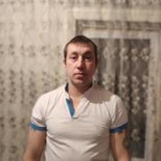Александр 32 Железногорск