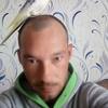 Костя, 31, г.Киров