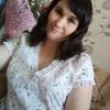 Катерина, 33, г.Киясово