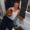 руслан, 43, г.Санкт-Петербург