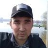 Muslimжон Ergashov, 23, г.Москва