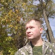Сергей 41 Пенза