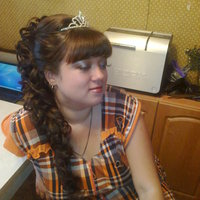 маришка, 34 года, Скорпион, Брянск