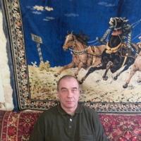 Александр, 56 лет, Дева, Харьков