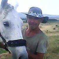геннадий, 42 года, Телец, Пятигорск