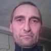 Aleksey, 47, Dalnegorsk
