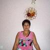 Натали, 40, г.Великая Новоселка