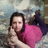 анна, 29, г.Донской
