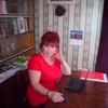 Нина, 70, г.Пермь