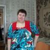 Оля, 45, г.Нижний Ломов