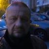 Роман, 45, г.Обнинск