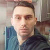 Vadym, 29, г.Варшава