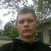 Юрий, 24, Ізюм