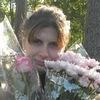 Любовь, 28, г.Задонск