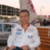 Олег Богула, 46, г.Стокгольм