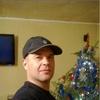 Дмитрий, 40, г.Петропавловск-Камчатский