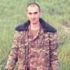 Hro -, 20, г.Ереван
