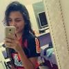 Jéssica Silva, 18, г.Анджелика
