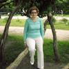 Надежда, 65, г.Кисловодск