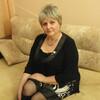 Лана, 54, г.Серебряные Пруды