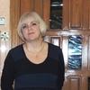 Галина Бондарева, 48, г.Бешенковичи