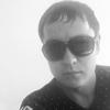 Aziz, 29, г.Навои