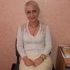 Нечитайло, 57, г.Одесса