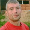 Kostya  Gaysin, 41, Izhevsk