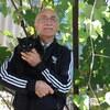 Владимир, 65, г.Ростов-на-Дону