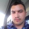 IGOR, 29, г.Ладыжин