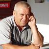 Борис, 53, г.Кемерово