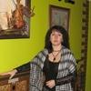 Ольга, 45, г.Луцк