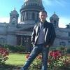 Александр, 27, г.Шлиссельбург
