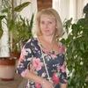 Ирина, 45, г.Чернигов